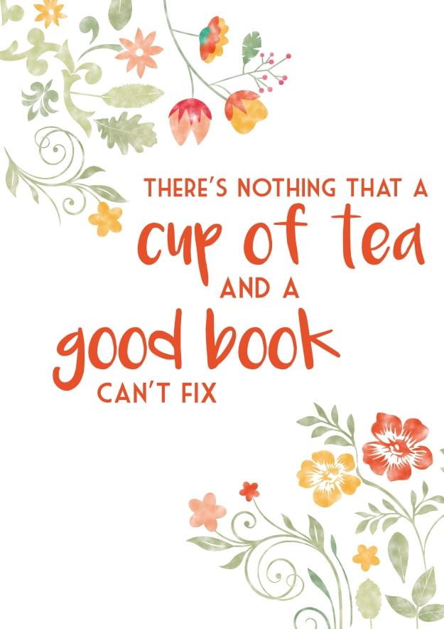 tea_affirmations