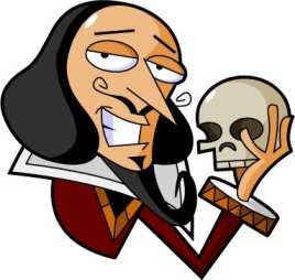 pc007-cartoon-shakespeare_188164518_std